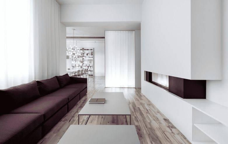 Дома в стиле минимализм - 100 фото лучших проектов современных одноэтажных и двухэтажных домов