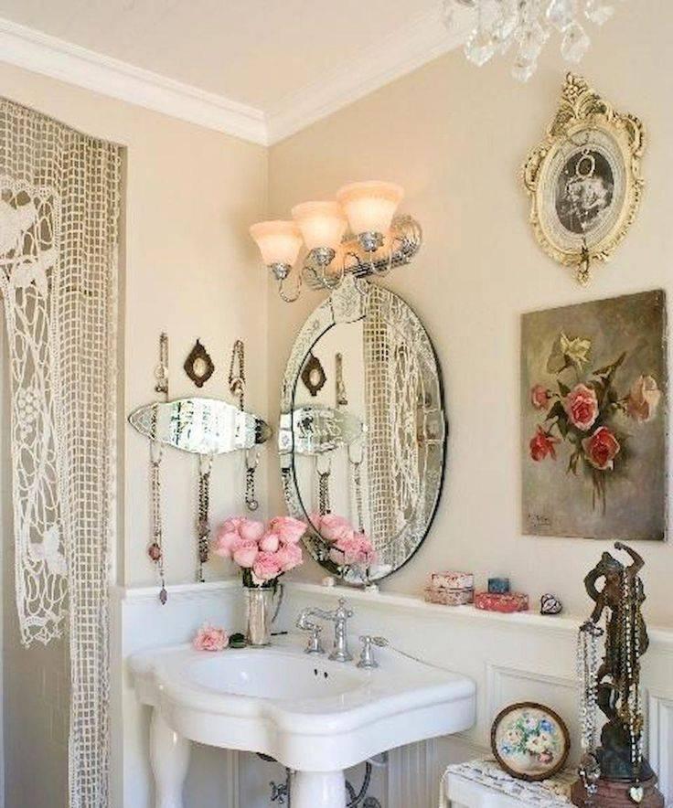 Модный дизайн ванной: тренды и основные тенденции дизайна, украшения ванной комнаты в 2021 году, 170 фото идей