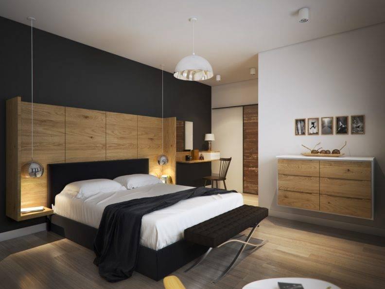 Гостиная модерн — новые идеи, красивые решения, обзор лучших сочетаний и оригинальных вариантов (110 фото + видео)