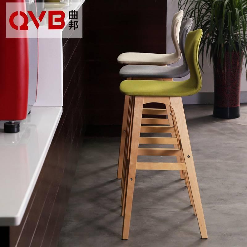 Барные стулья для кухни: подробный гид по выбору и 50 фото примеров