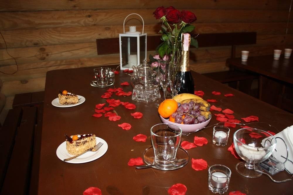 Романтический ужин идеи. романтический ужин в домашних условиях фото. как сделать романтический ужин. что приготовить на романтический ужин для двоих. как провести романтический ужин на день святого в