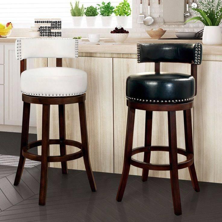 107 вариантов барной стойки для кухни из разных материалов: идеи дизайна для дома и квартиры в реальных фото