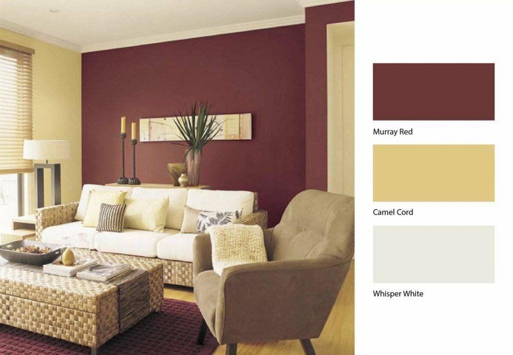 Интерьер в светлых тонах (91 фото): цвет яичной скорлупы и другие оттенки в интерьере спальни и других комнат. современные стили