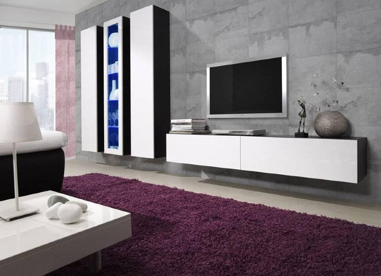 Белая гостиная: топ-130 фото и видео вариантов дизайна белой гостинной. особенности использования белой палитры. практичность и уход. стили в интерьере белой гостинной