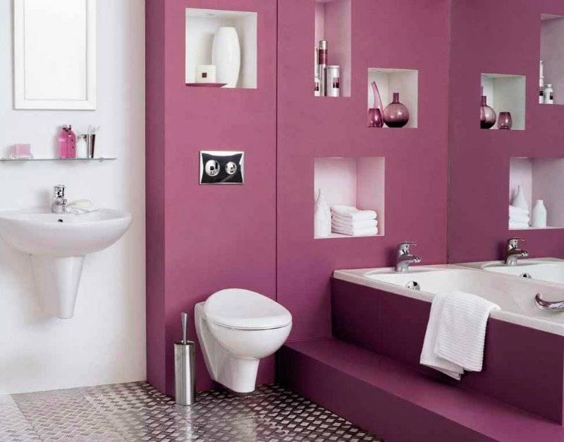 Бежевая ванная: секреты и правила дизайна (48 фото) | дизайн и интерьер ванной комнаты