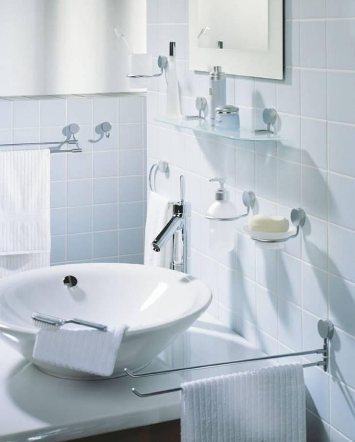 Как выбрать раковину для ванной: 6 факторов, отличающих древнюю лохань от современного сантехнического прибора