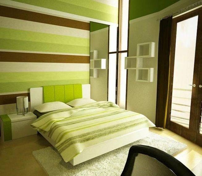 Сиреневая спальня (75 фото): идеи дизайна интерьера в розово-сиреневых тонах, сочетание разных оттенков и цветов