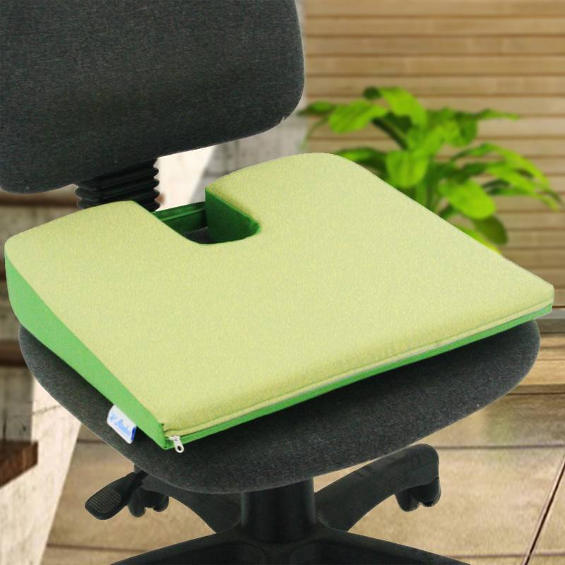 Подушки для стульев – правильно выбираем материал и наполнитель