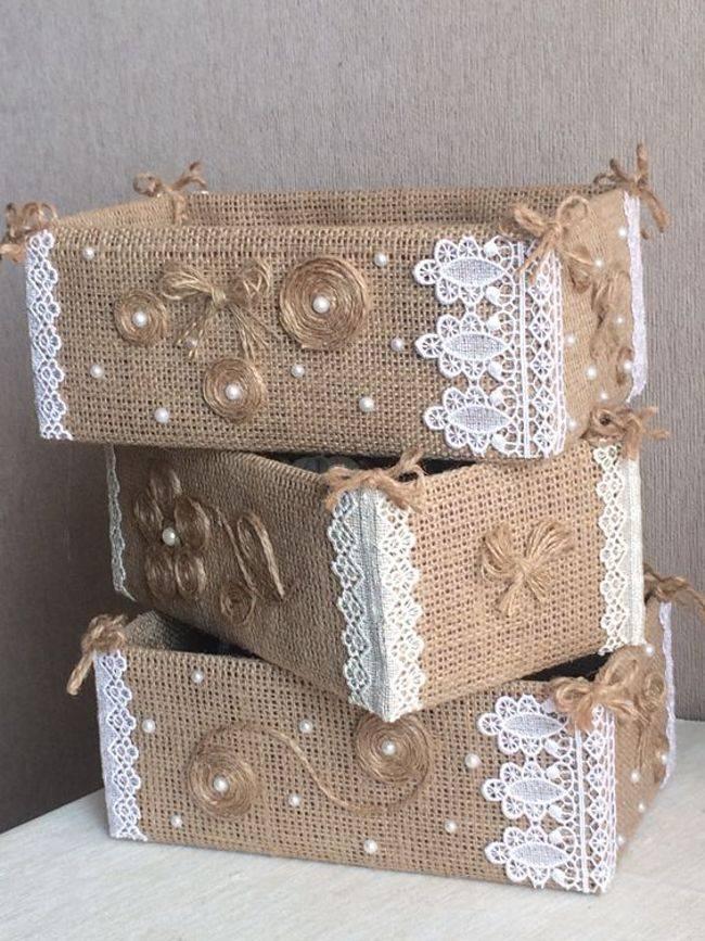 Поделки из картонных коробок своими руками поэтапно: легкий мастер-класс с фото и описанием