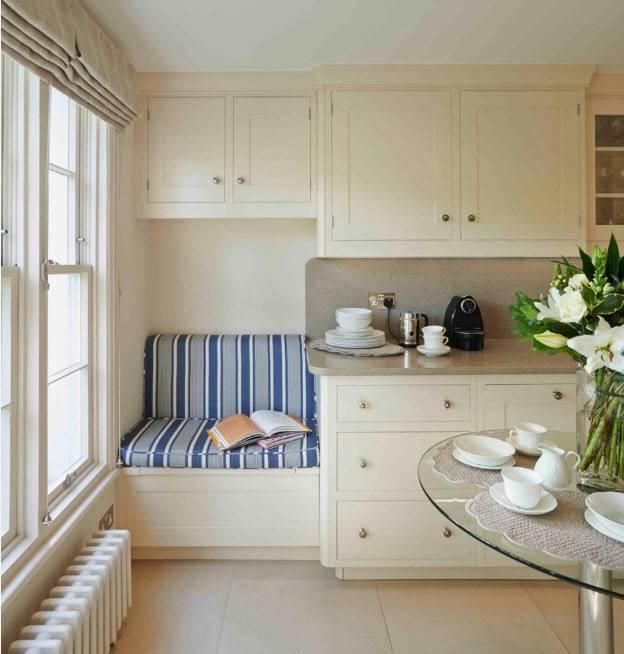 Планировка кухни с диваном: лучшие решения по оригинальному использованию диванов (120 фото)варианты планировки и дизайна