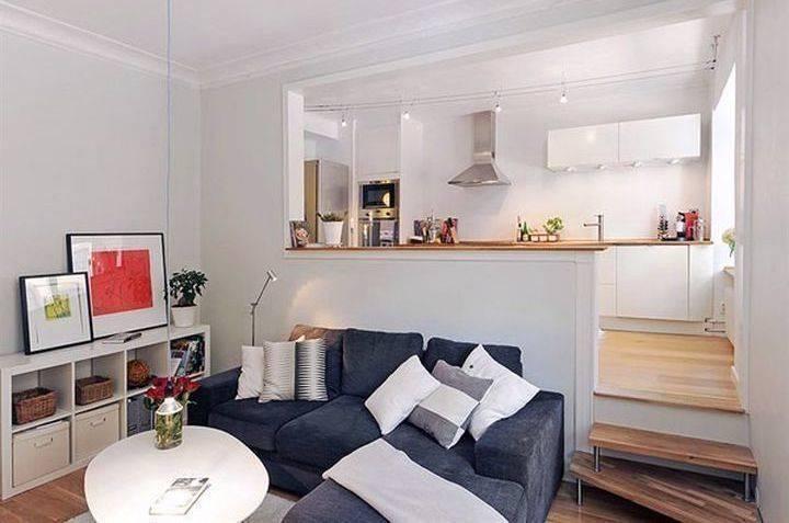 Современные идеи дизайна квартиры (165 фото): новинки-2021 и красивые дизайнерские решения, реальные примеры интерьера в современном стиле