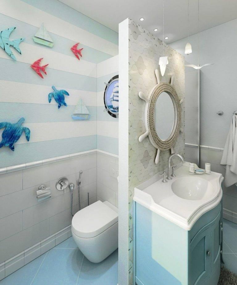Современная ванная: 150 фото новинок дизайна. нюансы оформления ванной в современном стиле