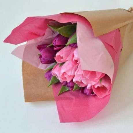 Как упаковать цветы — по всем правилам как упаковать цветы — по всем правилам