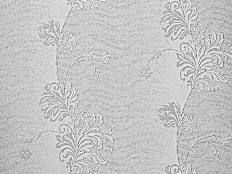 Краска для виниловых обоев на флизелиновой основе: преимущества и недостатки окрашивания