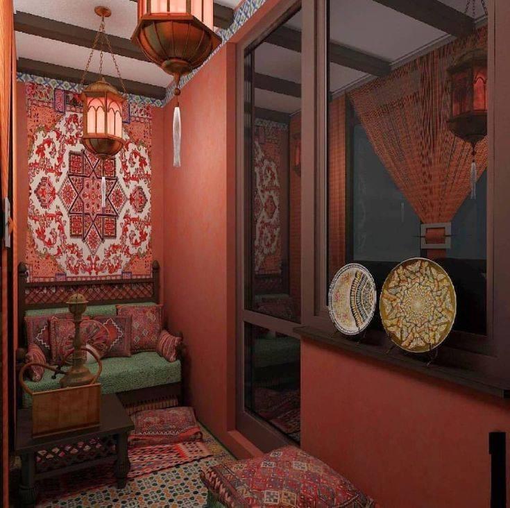 Китайский стиль в интерьере: очарование востока в вашем доме (фото+видео обзор и дизайн)