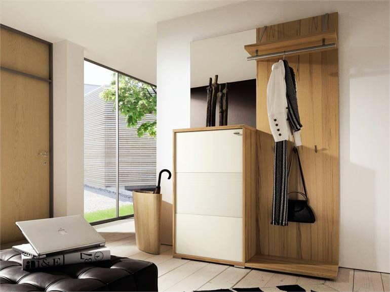 Маленькая прихожая: идеи для стильного оформления коридора (48 фото)   дизайн и интерьер