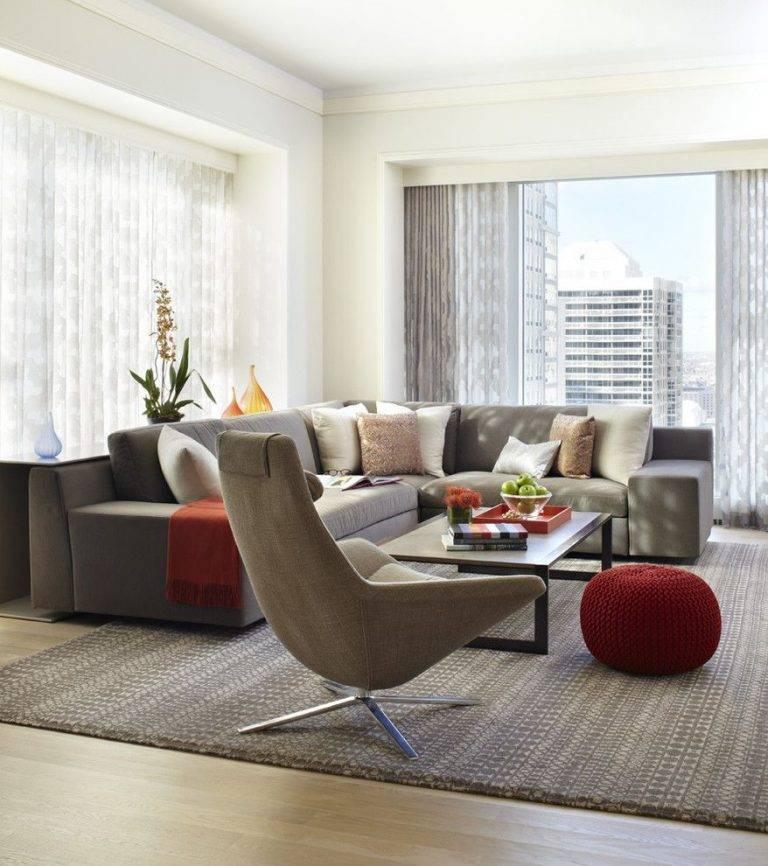Диван в гостиную: обзор лучших моделей 2019 года и современные идеи выбора мебели (160 фото)