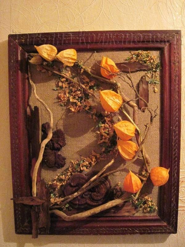 Поделки из сухоцветов (32 фото): букеты из сухих цветов. как сделать поделку из роз своими руками с детьми в школу и в детский сад? мастер-классы изготовления осенних поделок
