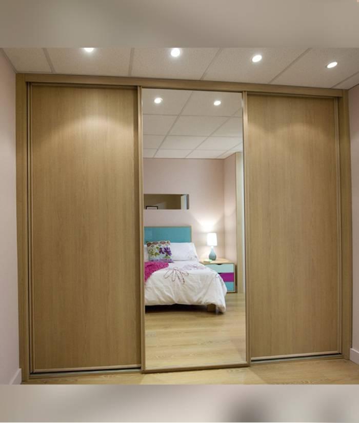 Шкаф в спальню: топ-150 фото вариантов дизайна + новинки из каталога