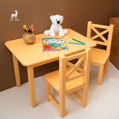 Мебель для детской комнаты: лучшие советы по выбору мебели (+40 фото)   дизайн и интерьер