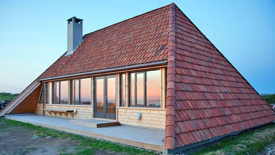Строительство крыши частного дома: виды конструкций, этапы монтажа и распространенные ошибки