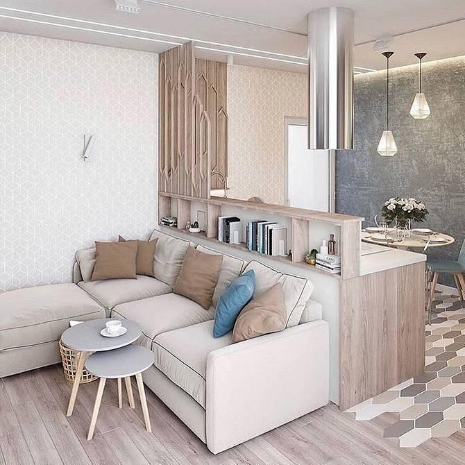 Дизайн гостиной 17 кв. м (97 фото): интерьер комнаты в панельном доме, варианты дизайна в классическом и другом стиле, ремонт зала 17 квадратов