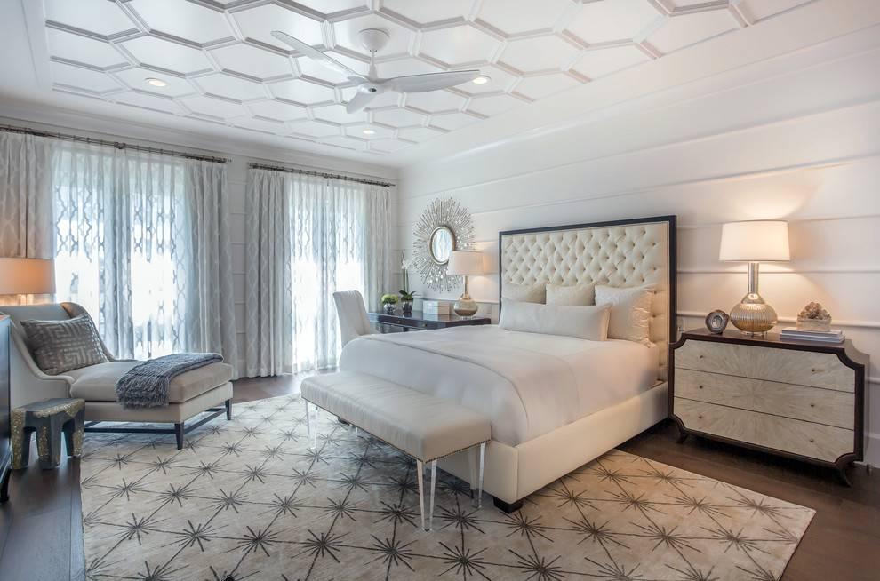Дизайн спальни в квартире — 120 фото современного интерьера. фото, стили, цвета, идеи интерьеров и новинки