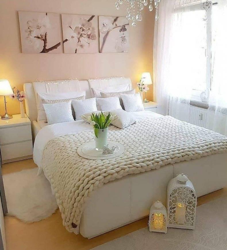 Картины для спальни: советы, как выбрать и какую повесить. фото примеры стильного дизайна и оформления интерьера