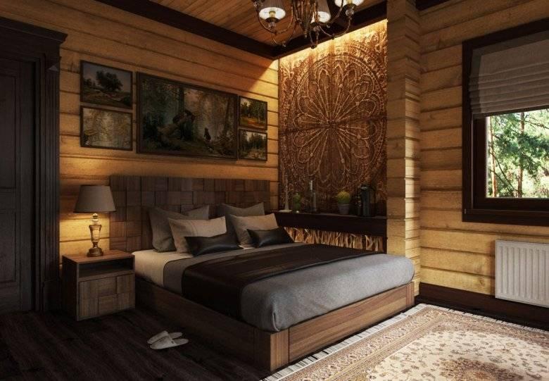 Современный дизайн спальни 12 квадратных метров (60+ фото): планировки и интерьерные тренды