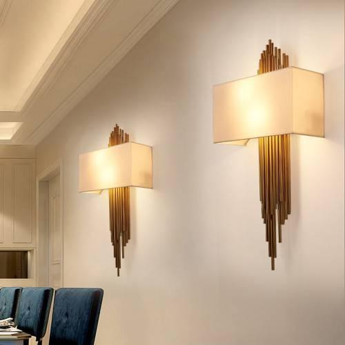 Ретро-светильники (53 фото): люстры под старину из дерева и модели в виде факелов и свеч в винтажном стиле
