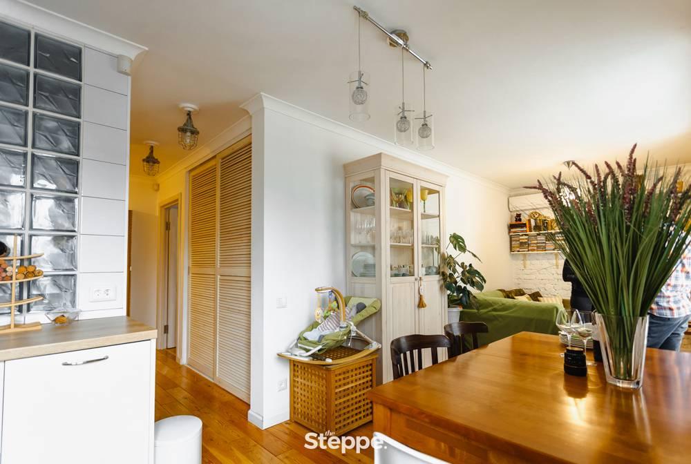 10 квартир в скандинавском стиле, 80 фото. красивые интерьеры и дизайн