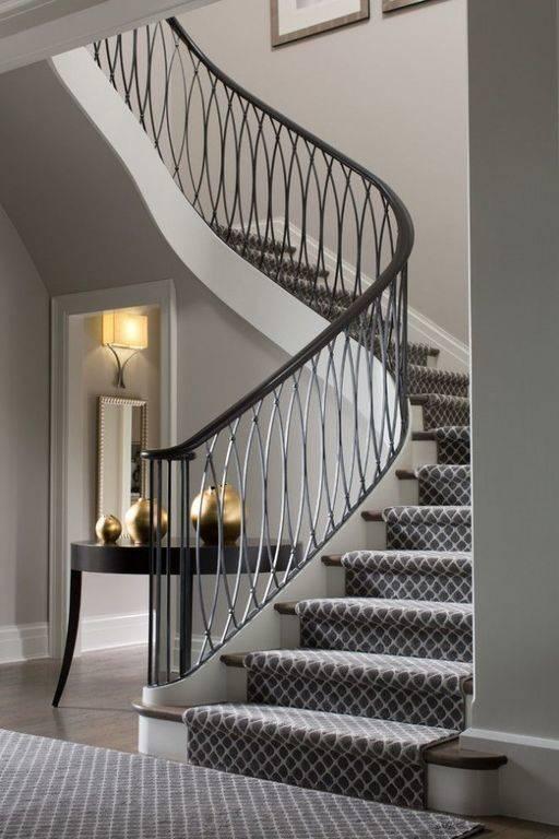 Наружные лестницы для дома: особенности расчета и выбора, варианты конструкций – фото и видео