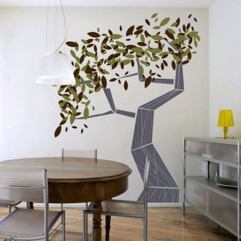 Идеи для дома (142 фото): интересные и оригинальные варианты оформления дизайна интерьера, креативные дизайнерские решения