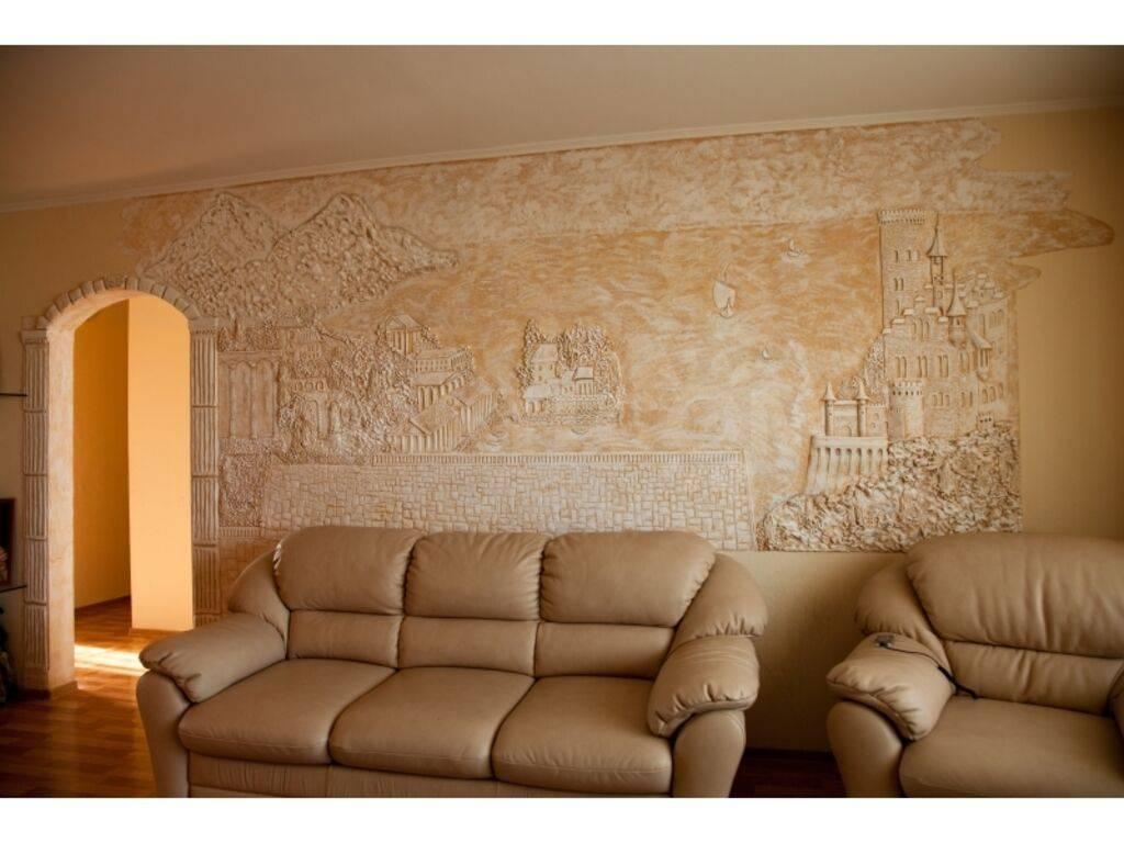 Барельеф на стене – лучшие идеи при оформлении дизайна и современная скульптура (115 фото) – строительный портал – strojka-gid.ru