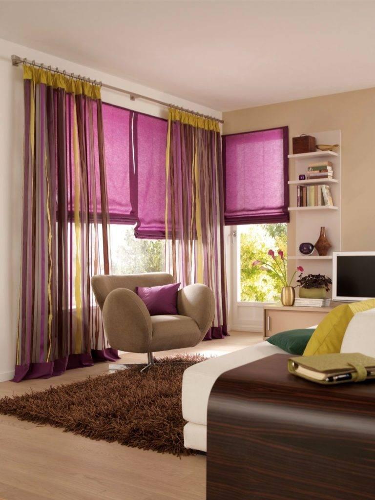 Портьеры для спальни: 90+ элегантных идей для спальной комнаты и советы по выбору