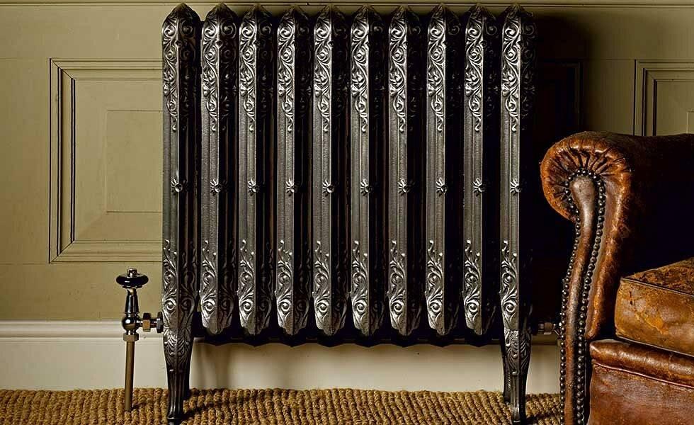 Дизайнерские радиаторы отопления (50 фото): декоративные батареи, красивые чугунные и металлические, какие варианты, совмещающие полезные функции и стиль, появляются на рынке
