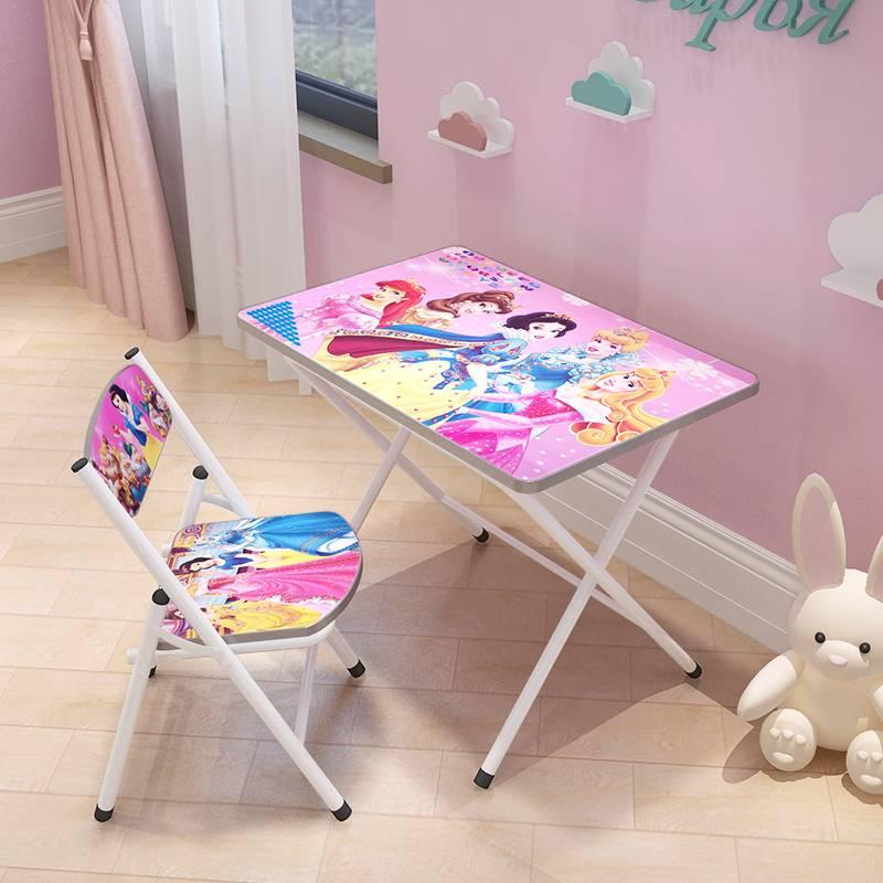 Откидной стол с креплением к стене, материалы, формы, размеры
