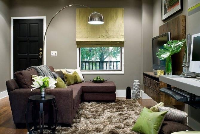 Белая гостиная в современном стиле с мебелью: дизайн   - 28 фото