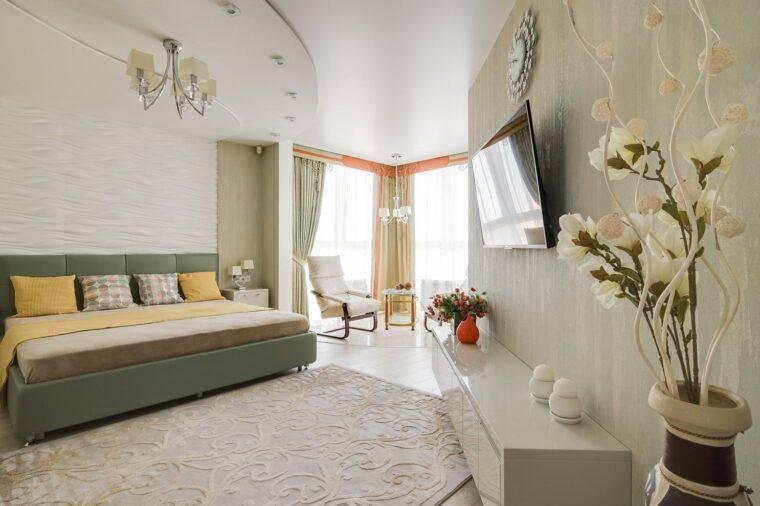 Объединение балкона с комнатой: переходная лоджия и дизайн совмещения, присоединение объединить и перепланировку