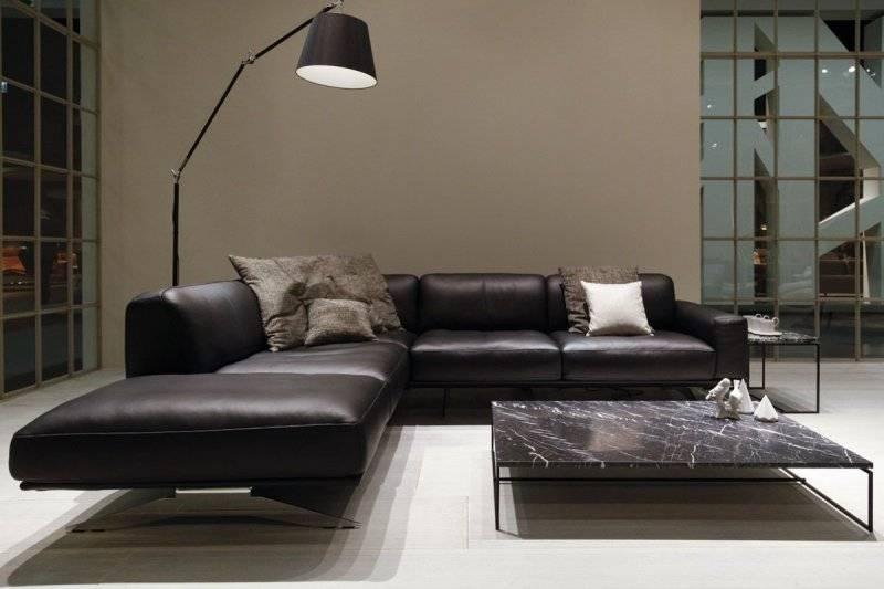 Дизайн квартиры 30 кв.м: лучшие проекты и оформление интерьера (80 фото) | дизайн и интерьер