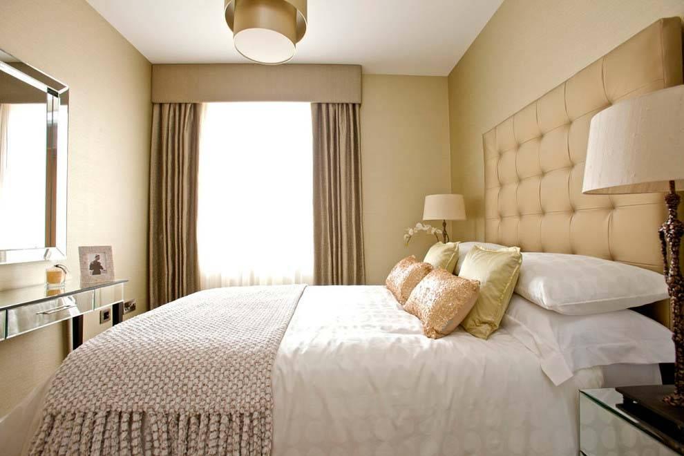 Спальня 13 кв. м: топ-150 фото примеров красивого оформления интерьера