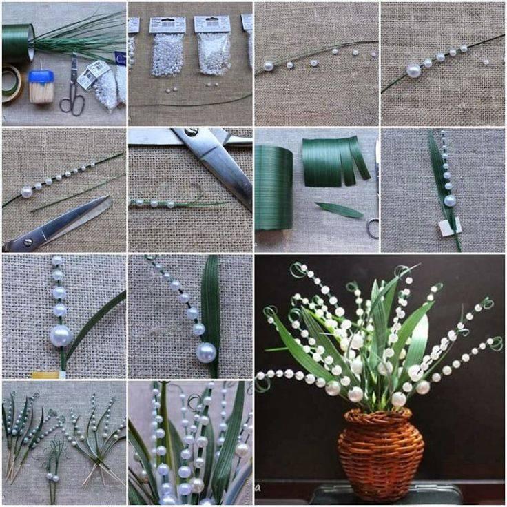 Полезные поделки поэтапно своими руками: учимся, как сделать полезные украшения и предметы в домашних условиях (130 фото + инструкции)