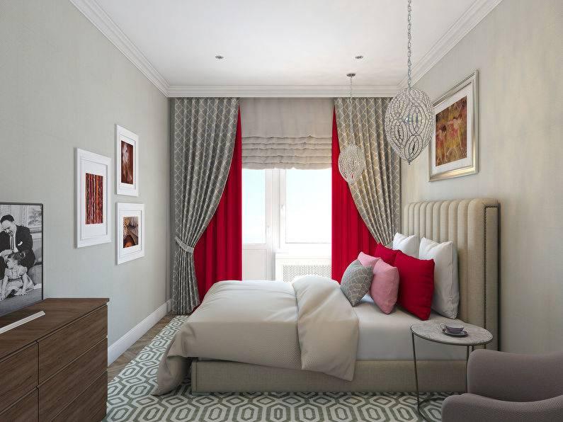 Спальня в современном стиле (156 фото): дизайнерские идеи 2020, интерьер красивой маленькой спальной комнаты 12-15 кв. м.