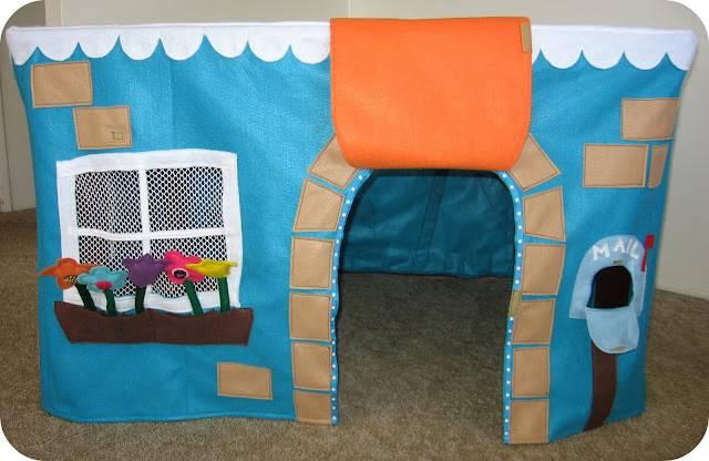 Как выбрать самый подходящий дизайн детской комнаты для девочки или для мальчика. секреты дизайнеров