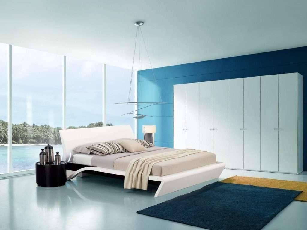 Гостиная модерн: 110 фото оригинального дизайна и функциональных особенностей