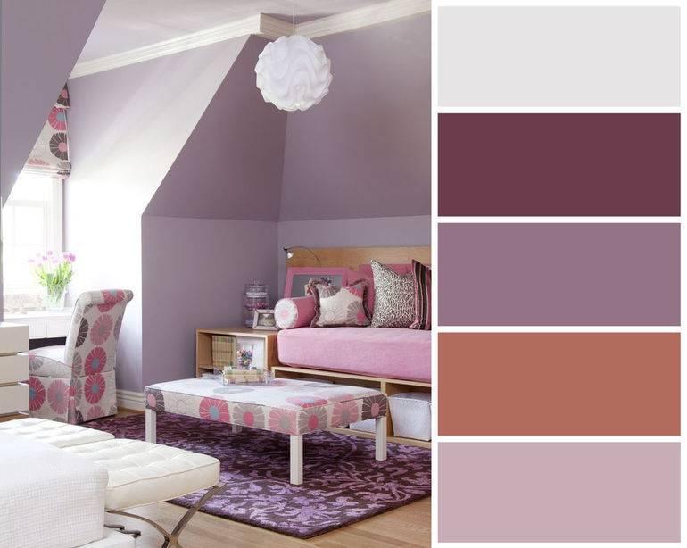 Изумрудный цвет в интерьере — лучшие сочетания цвета и варианты оформления +140 фото