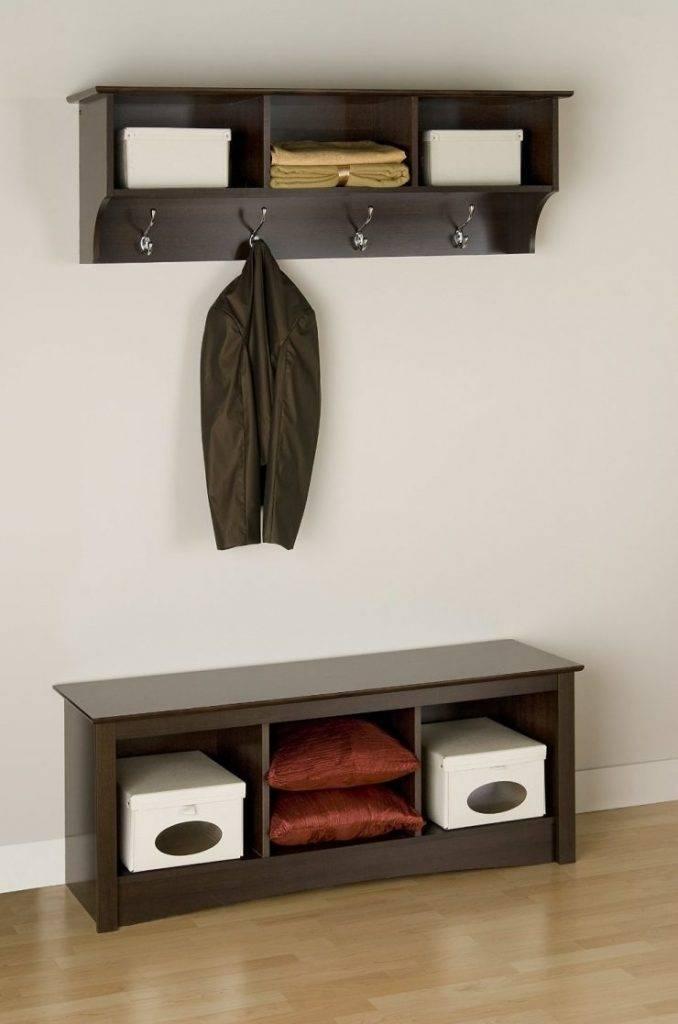 Шкаф в прихожую — обзор самых модных, стильных и красивых моделей шкафов   165 фото