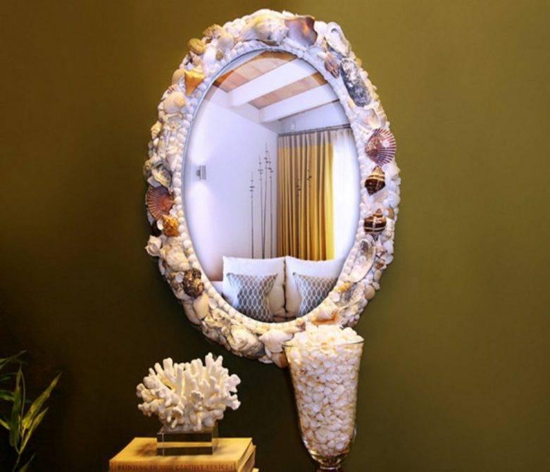 Декор вазы своими руками: пошаговые техники украшения и оформления. фото инструкция с оригинальными задумками