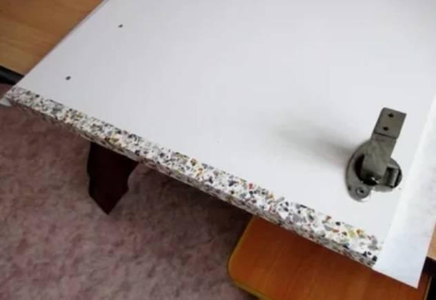 Пленка для оклейки мебели, как клеить самоклеющуюся пленку на мебель, как обклеить шкаф без пузырей