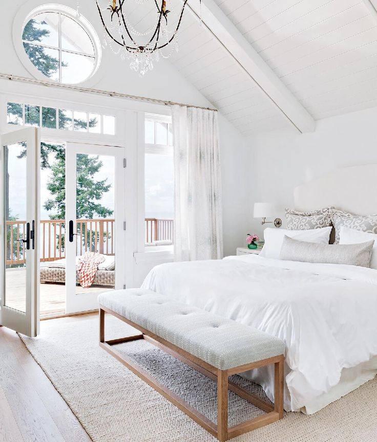 Спальня для девушки: 135 фото примеров дизайна спальни в современном стиле, лучшие идеи планировок интерьера